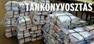 tankonyv